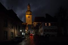 Arnsberg_nachts_(1_von_61)