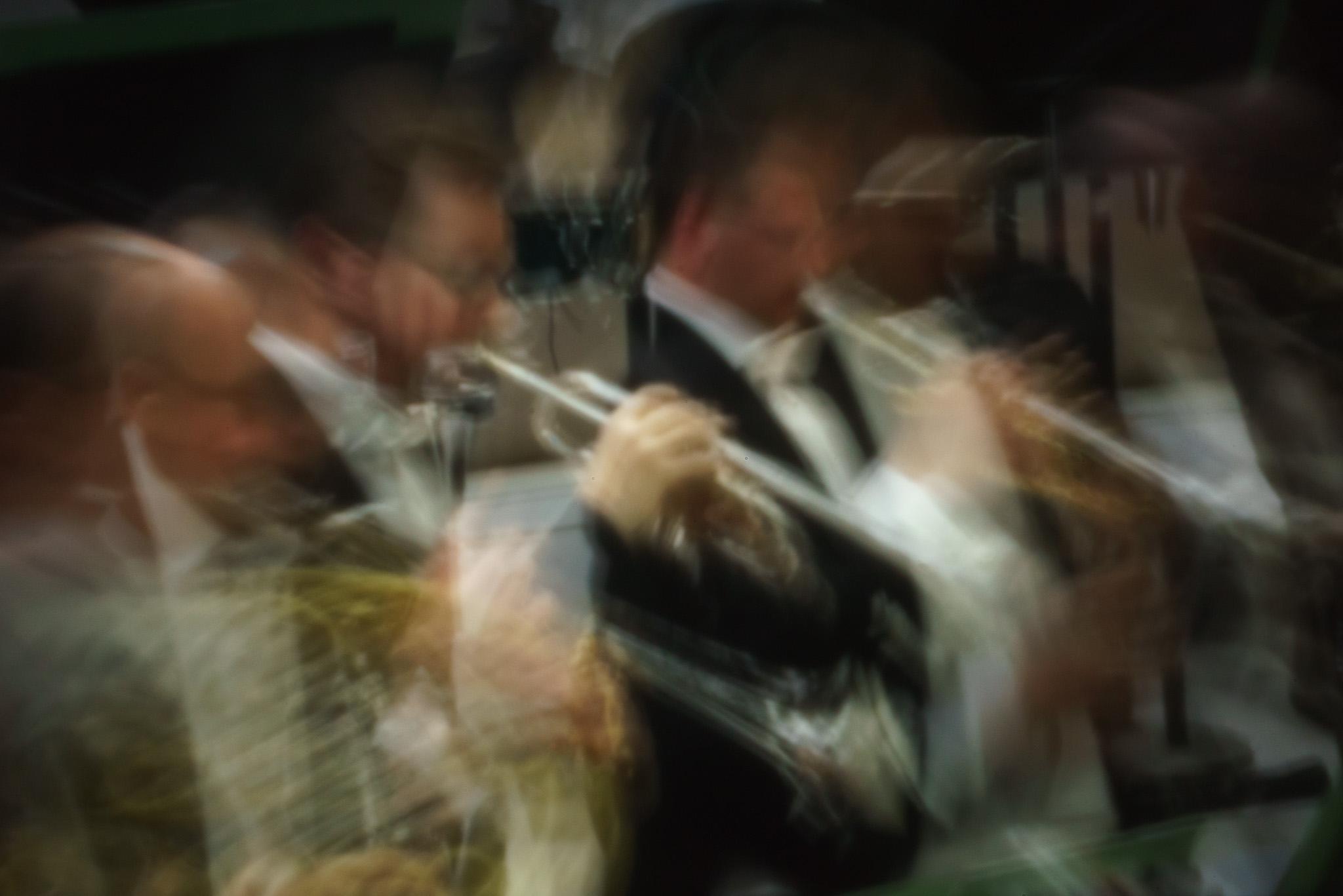 Concerto_Grosso_(10_von_16)