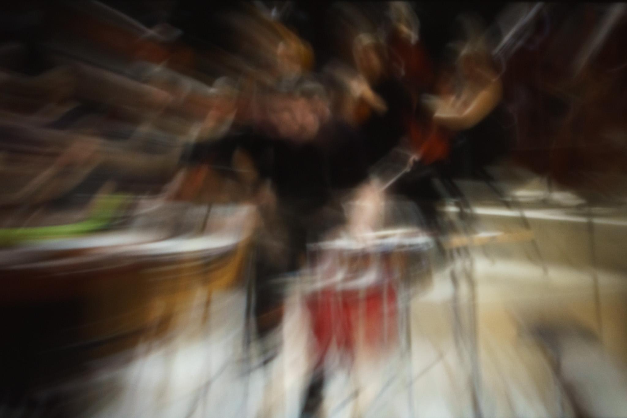 Concerto_Grosso_(15_von_16)