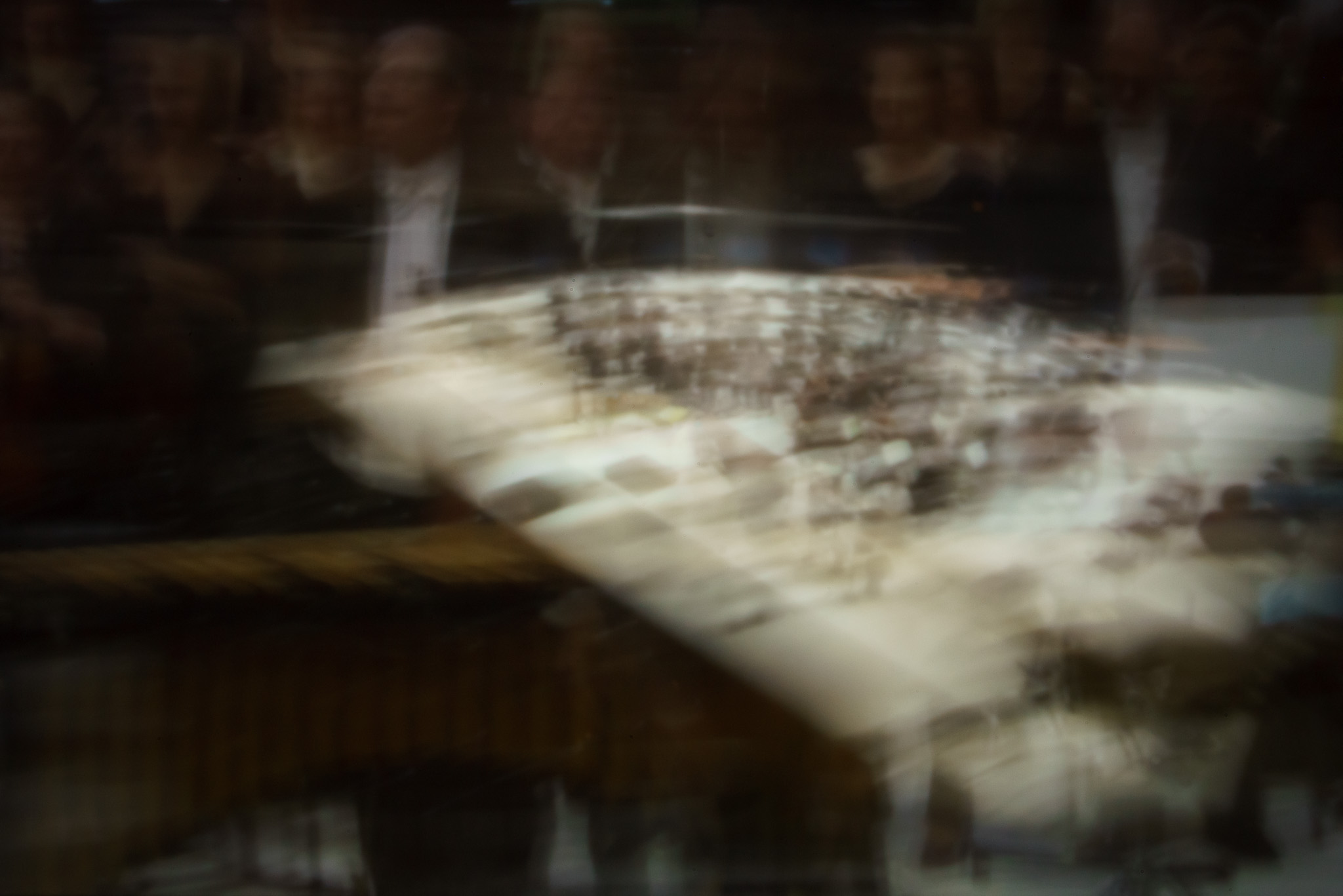 Concerto_Grosso_(16_von_16)