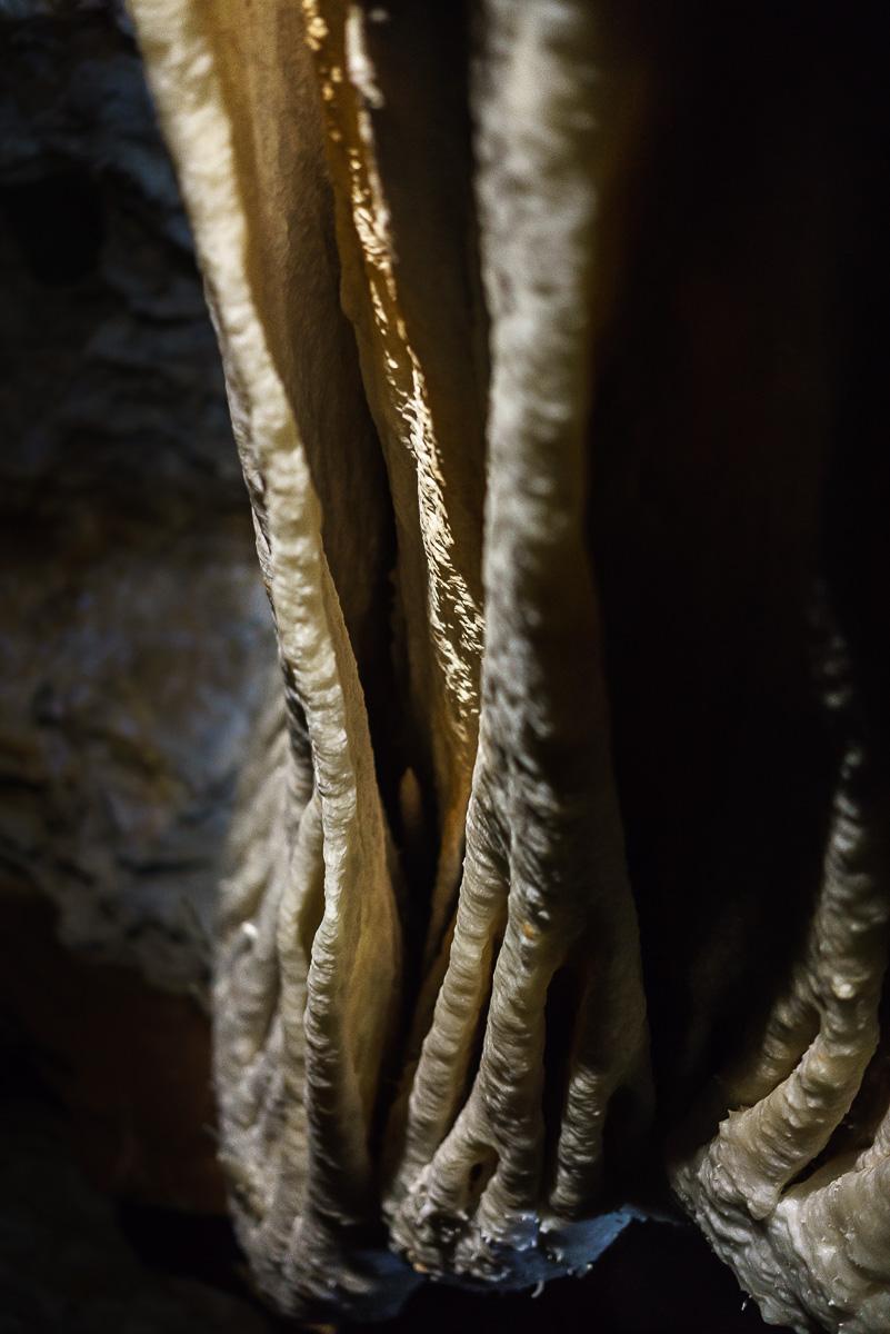 Grotte_de_Clamouse_(10_von_47)