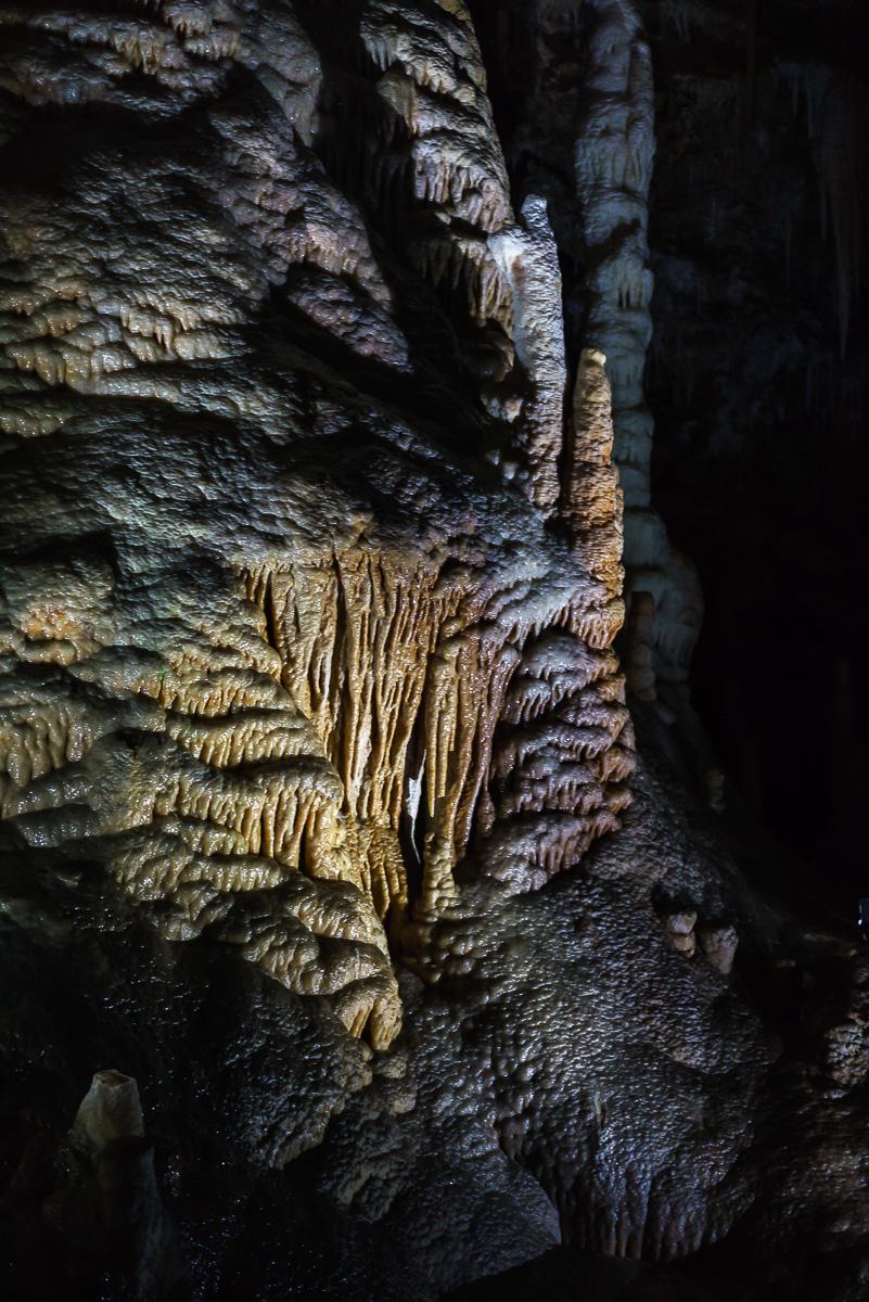Grotte_de_Clamouse_(15_von_47)