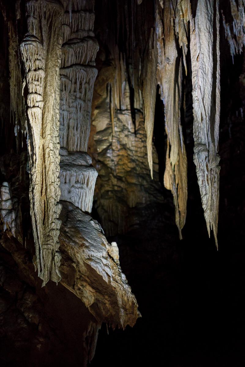 Grotte_de_Clamouse_(16_von_47)
