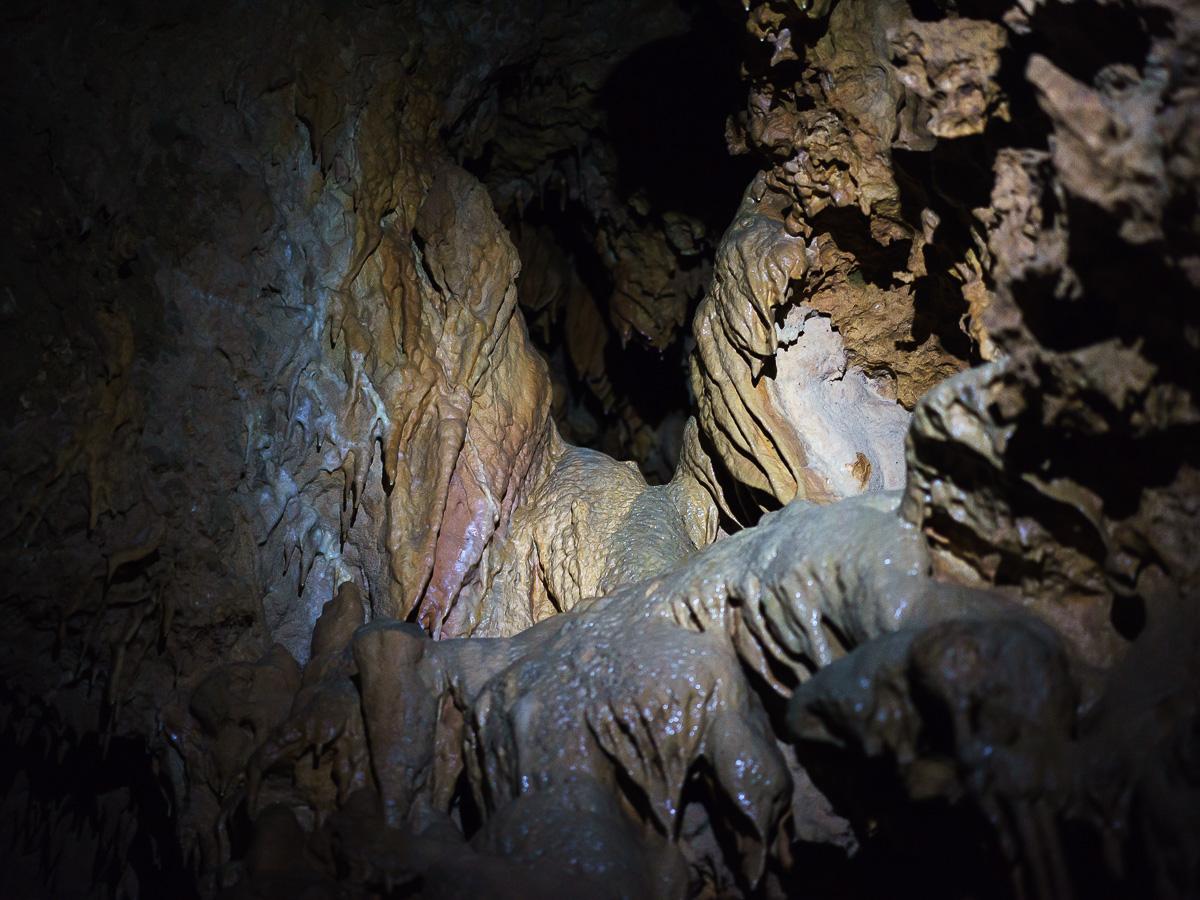 Grotte_de_Clamouse_(4_von_47)