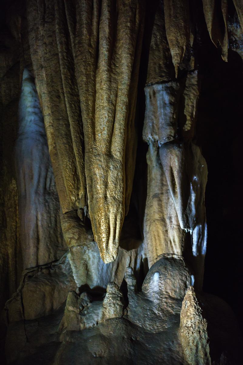 Grotte_de_Clamouse_(9_von_47)