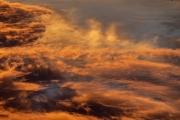 Rote Wolken (09 von 15)