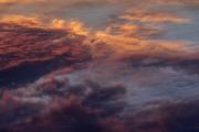 Rote Wolken (11 von 15)