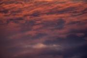 Rote Wolken (13 von 15)