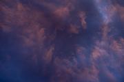 Rote Wolken (15 von 15)