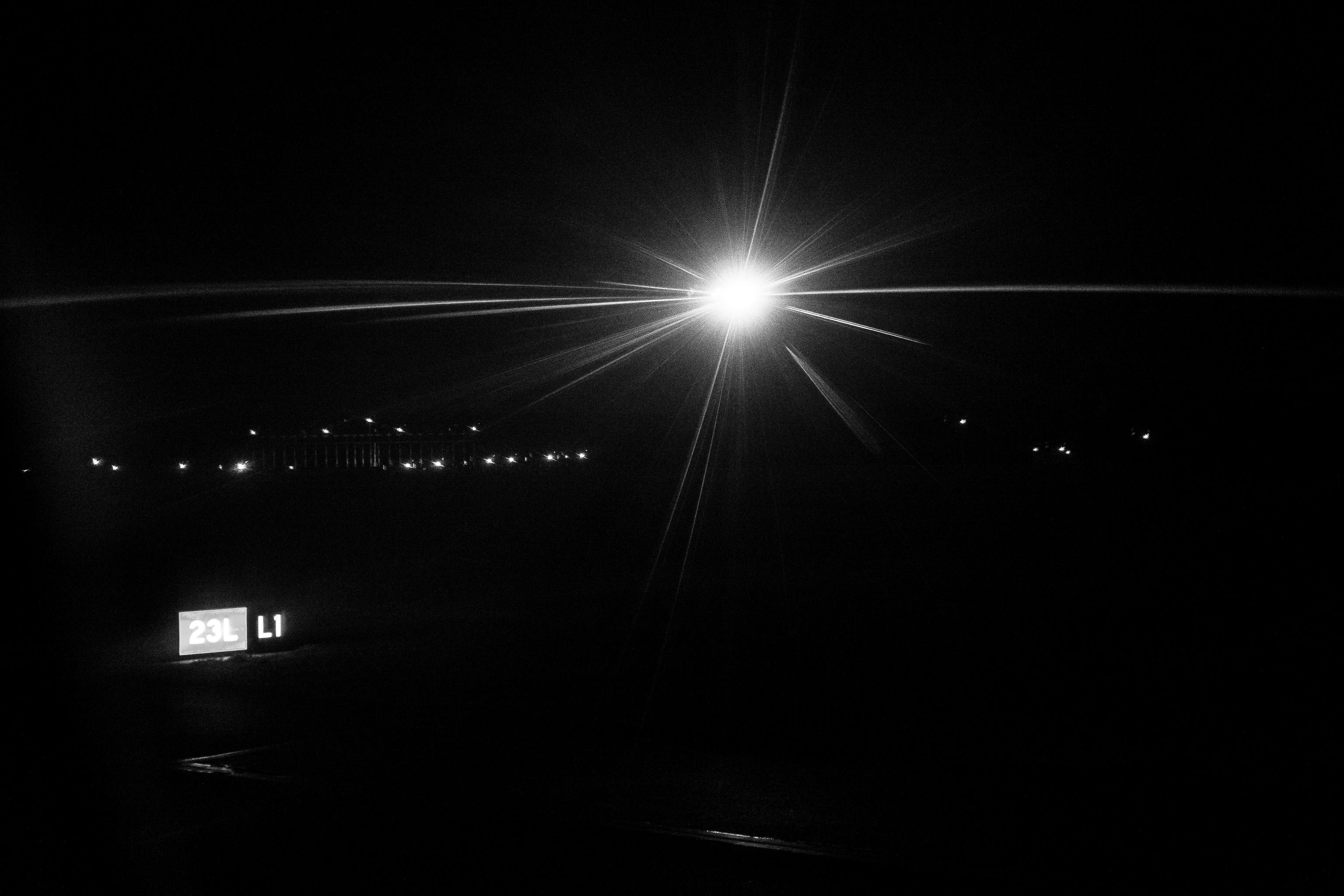 Vol de Nuit (07 von 16)