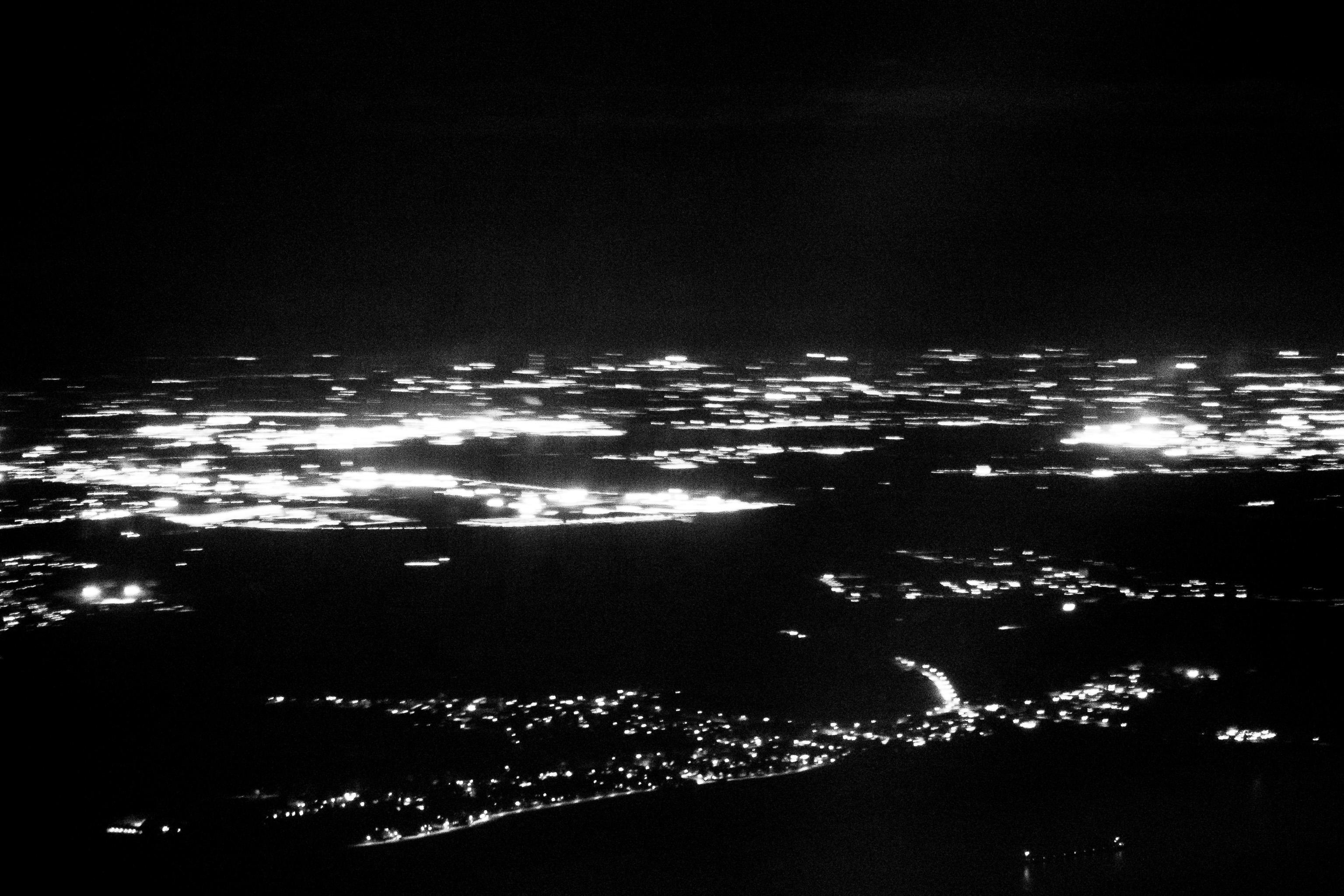 Vol de Nuit (09 von 16)