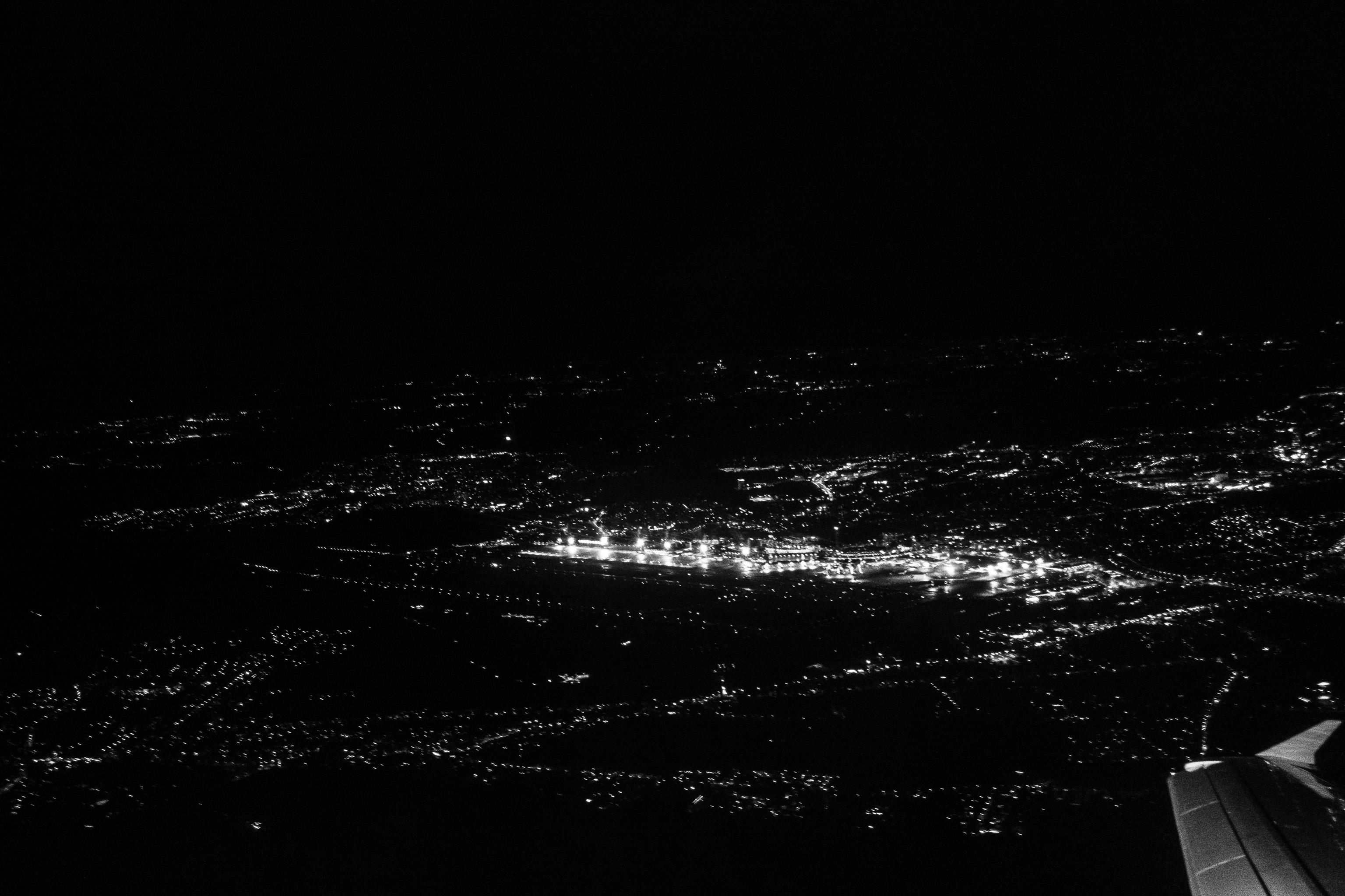 Vol de Nuit (11 von 16)