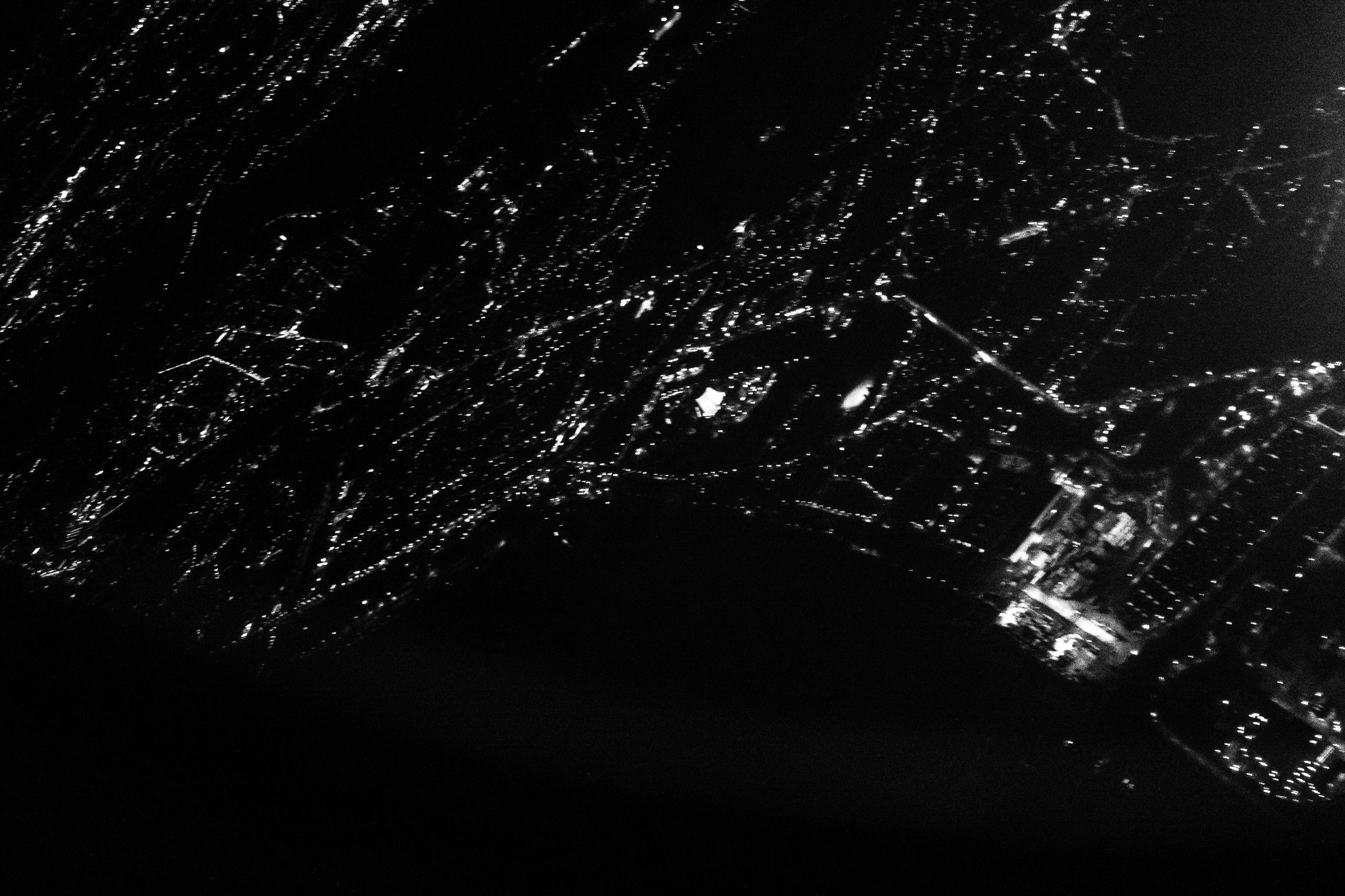 Vol de Nuit (12 von 16)