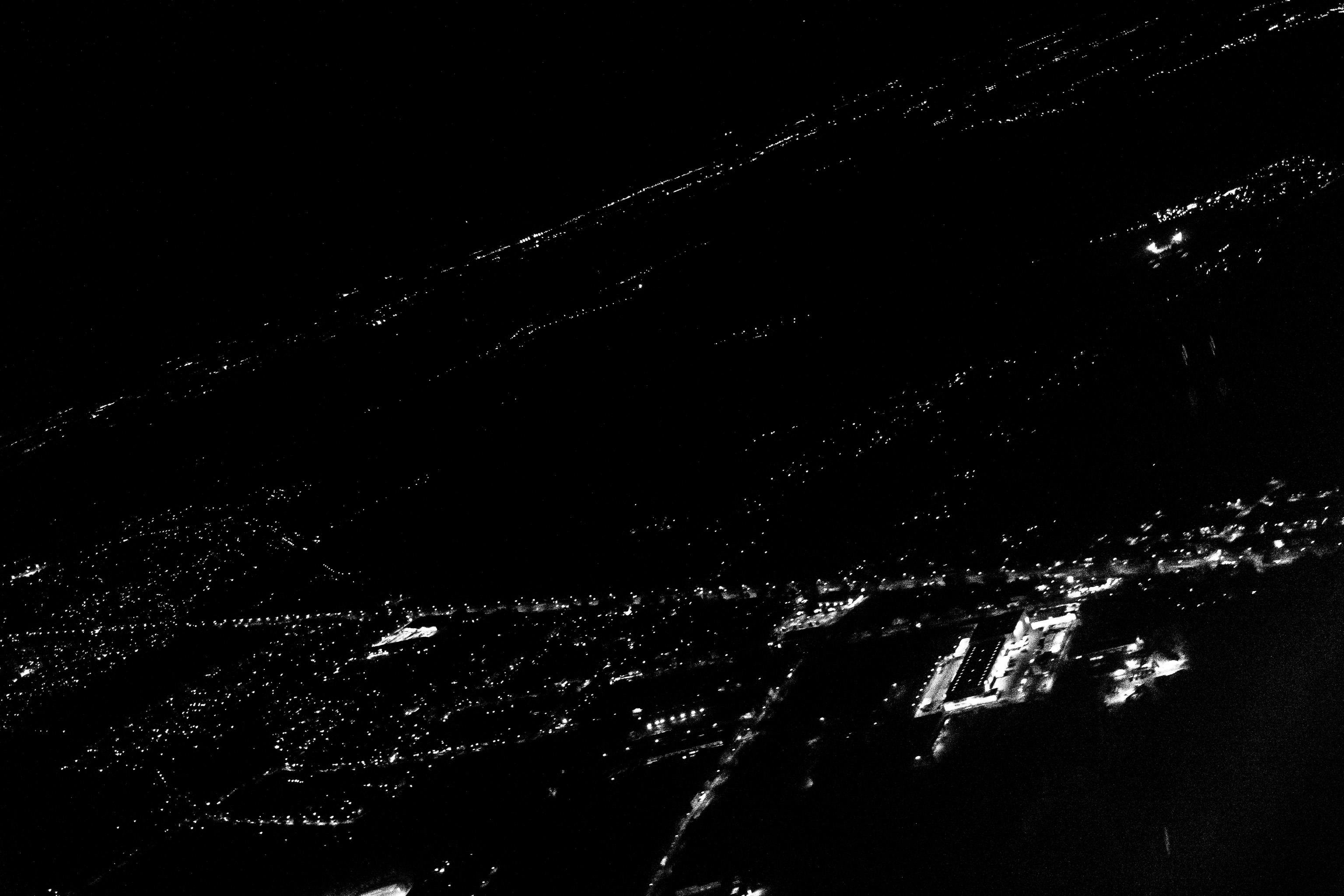 Vol de Nuit (14 von 16)