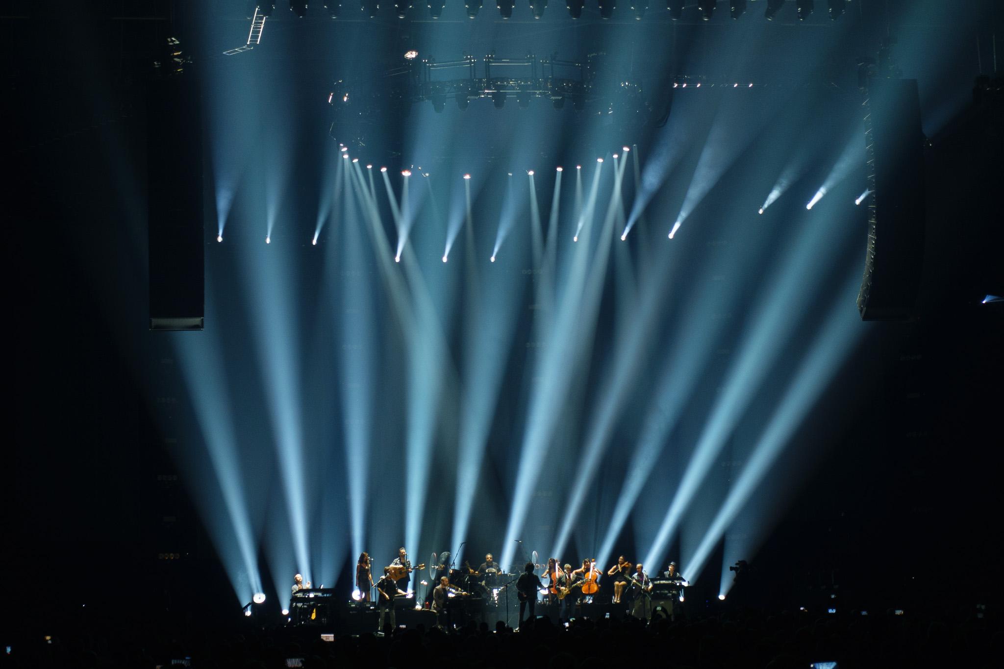Jeff Lynnes ELO (07 von 15)