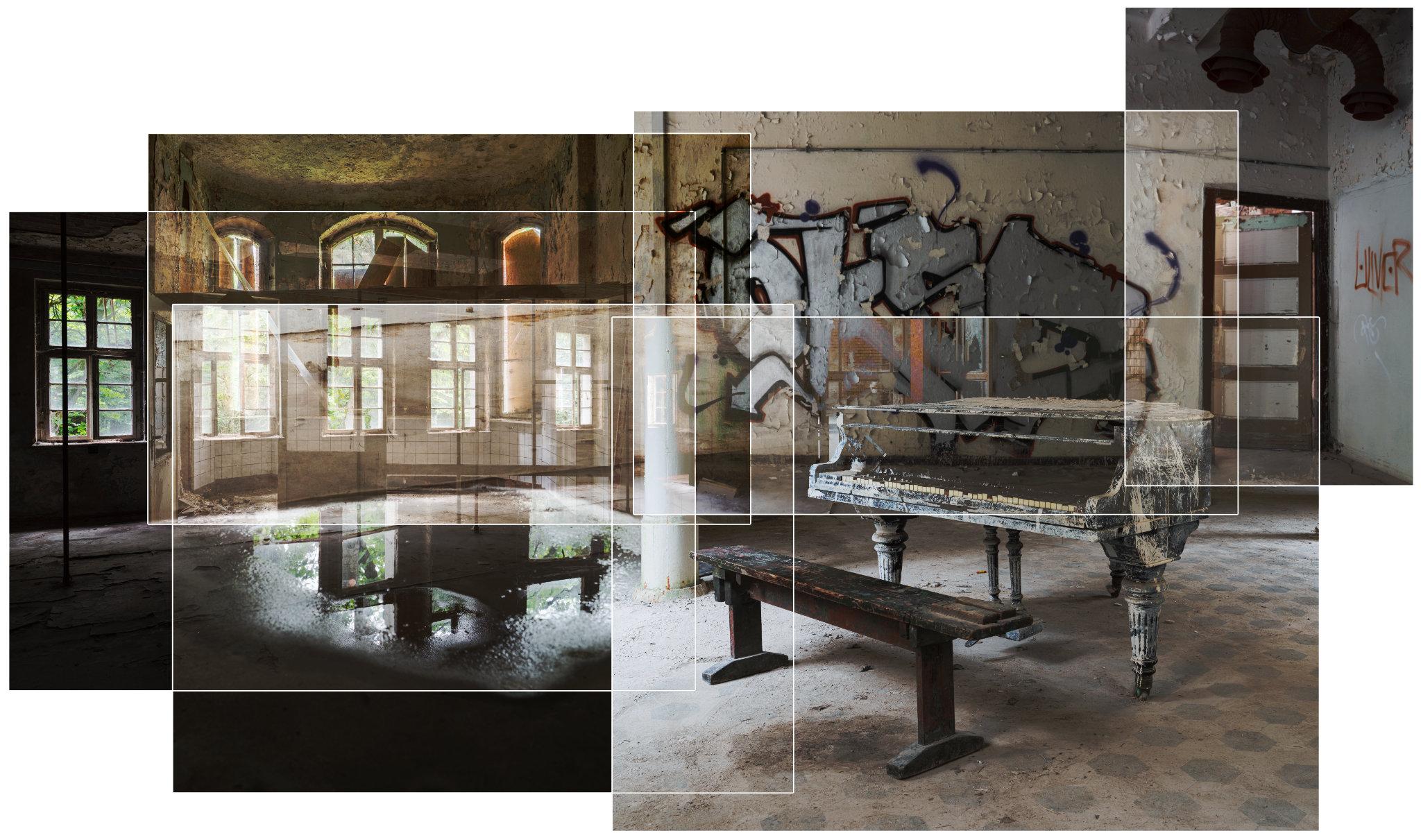 The-Piano-Room