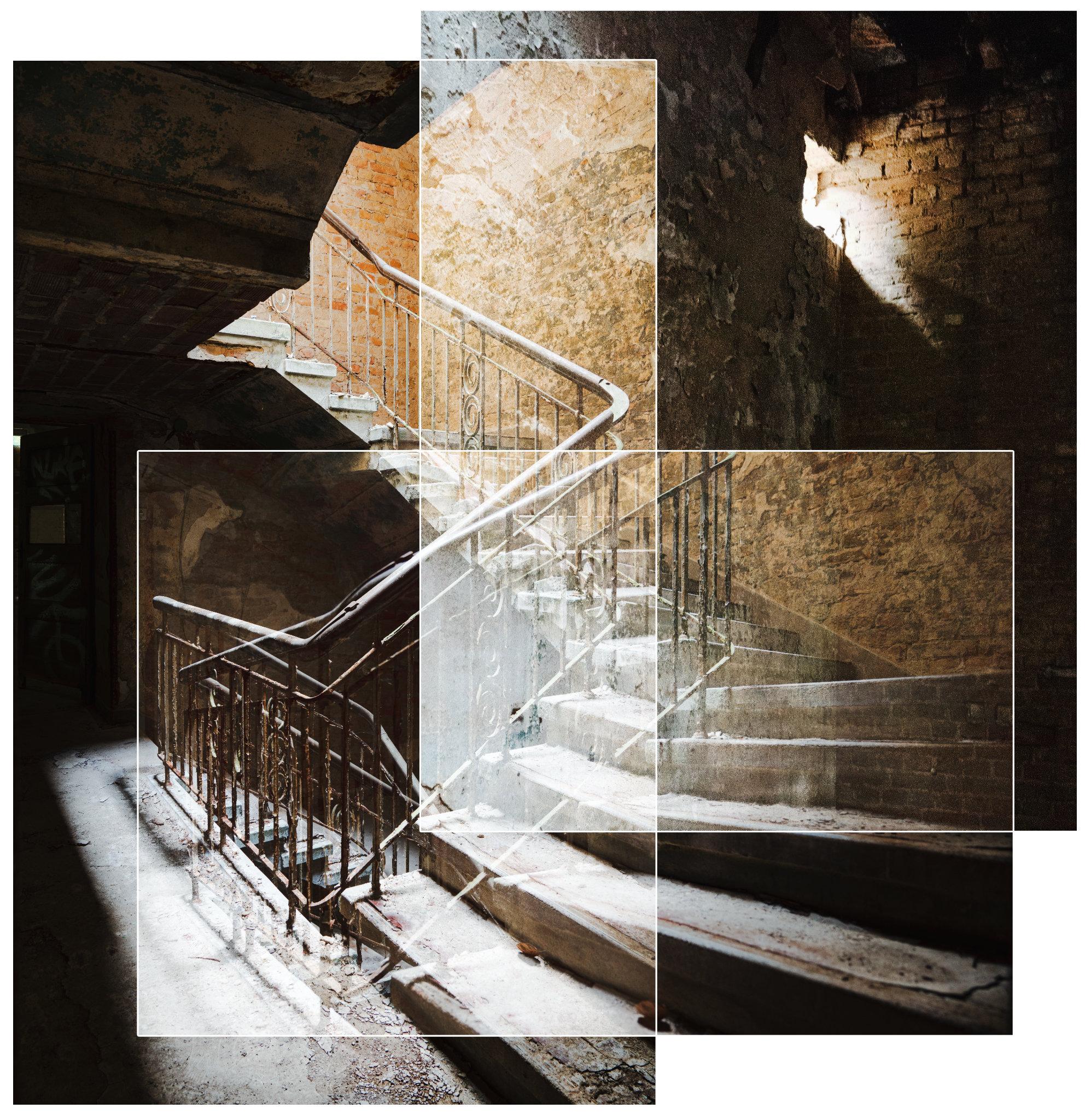 Treppe-Innen-Waschhaus