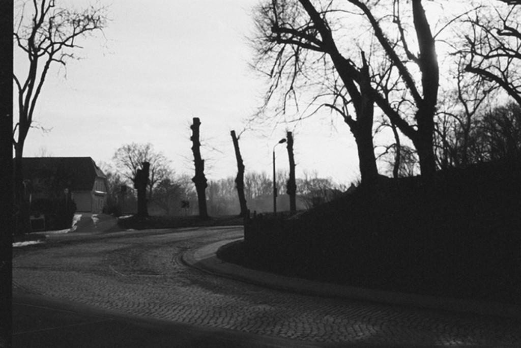 o.T. 2006, ©Birgit Nitsch