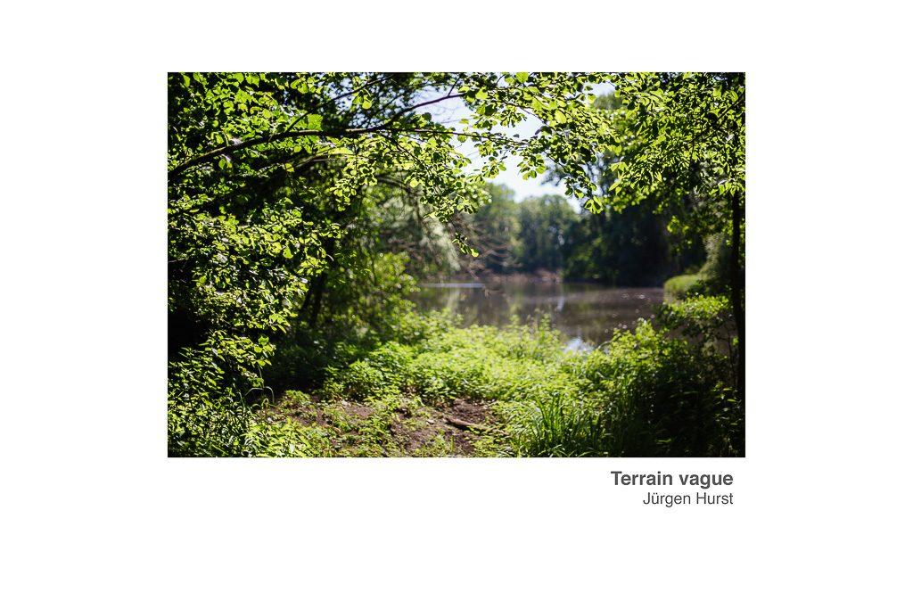 Terrain vague V2