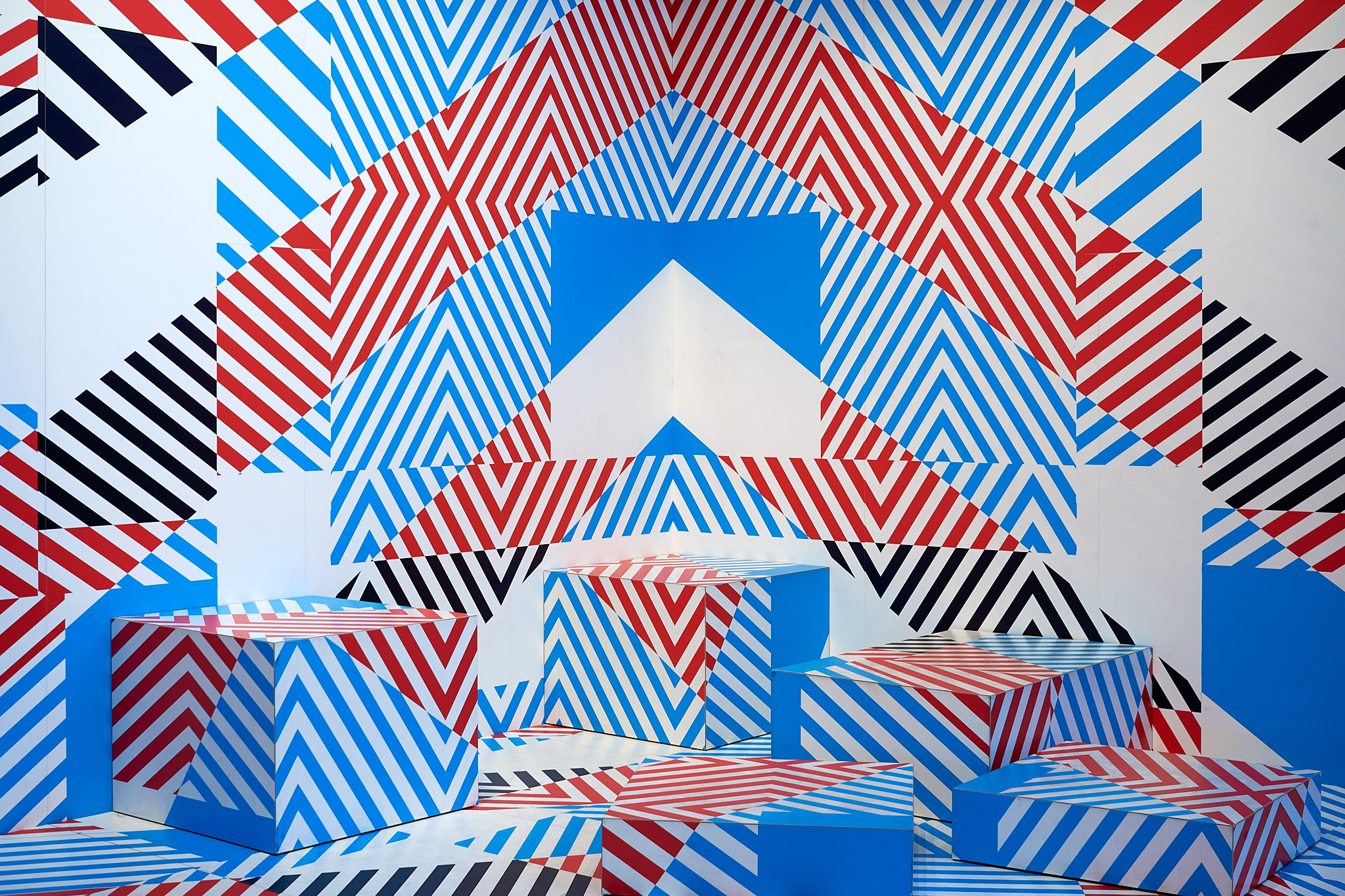Iannis Xenakis – Rebonds A und B (1987/88)