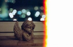 Jon Lord – Crystal Spa