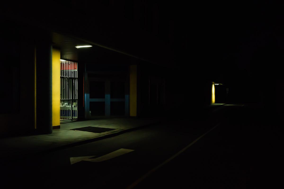 Zwischenraeume_-_Ep._9_(5_von_8)