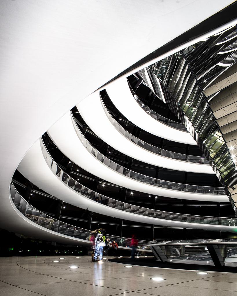Reichstagskuppel-beleuchtet-4-von-13