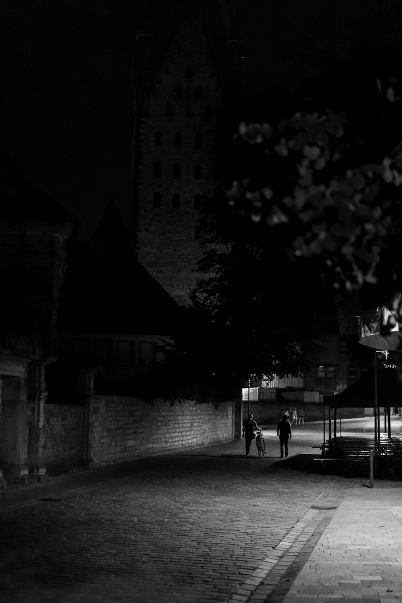 Paderborn_by_Night_(24_von_31)