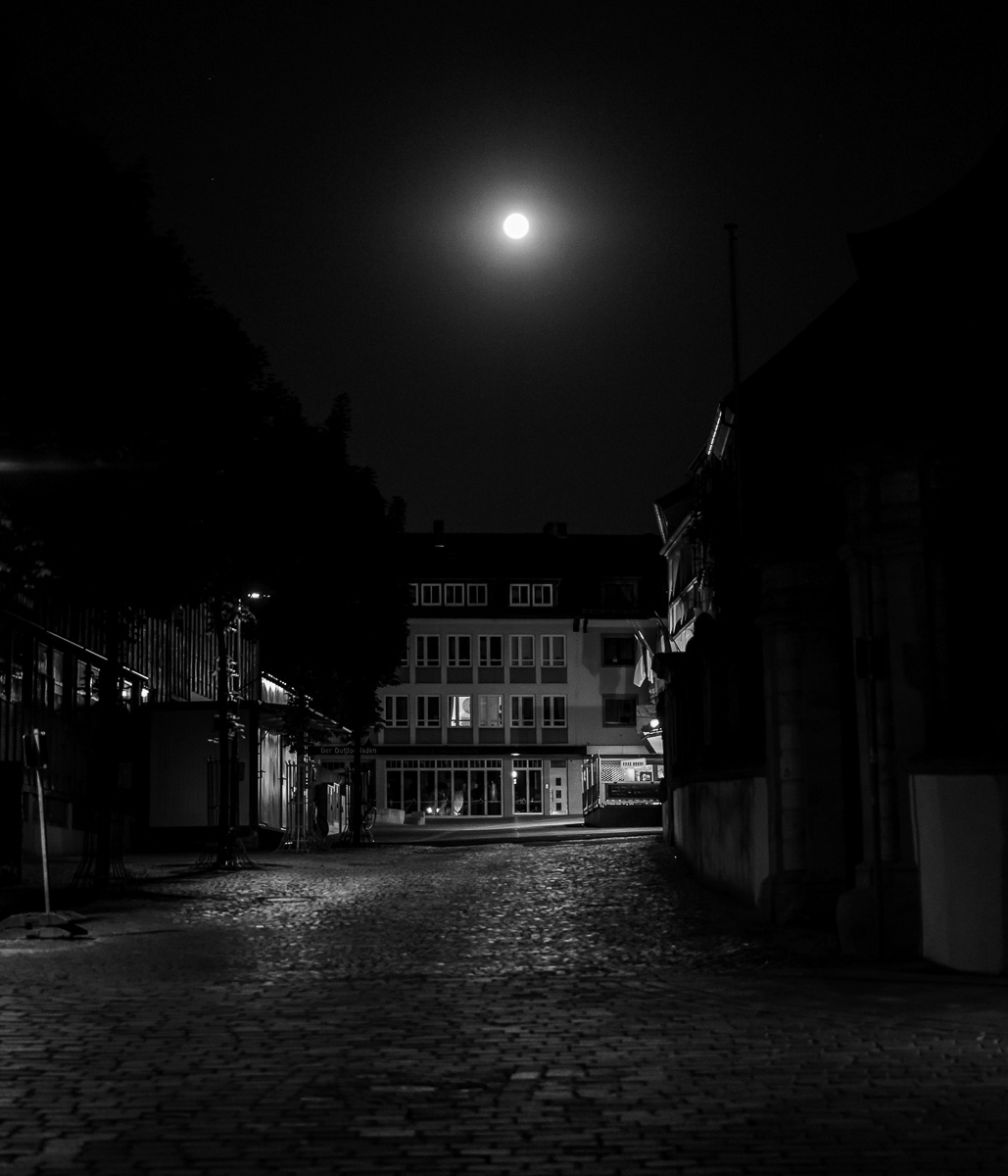 Paderborn_by_Night_(25_von_31)
