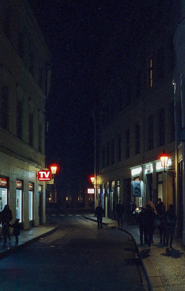 nighthawks_(11_von_18)