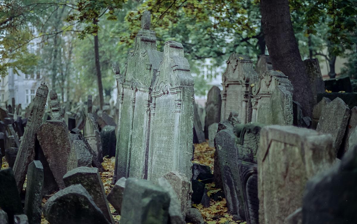 Jüdischer_Friedhof_Prag_(10_von_17)