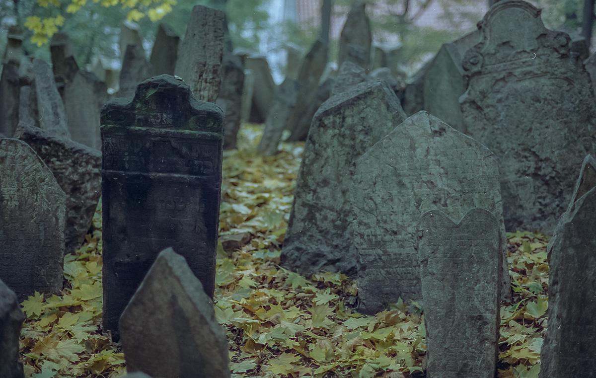 Jüdischer_Friedhof_Prag_(13_von_17)