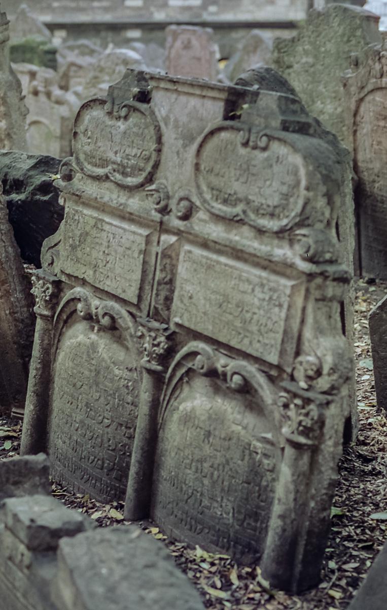 Jüdischer_Friedhof_Prag_(17_von_17)