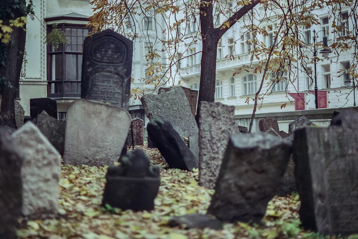 Jüdischer_Friedhof_Prag_(2_von_17)