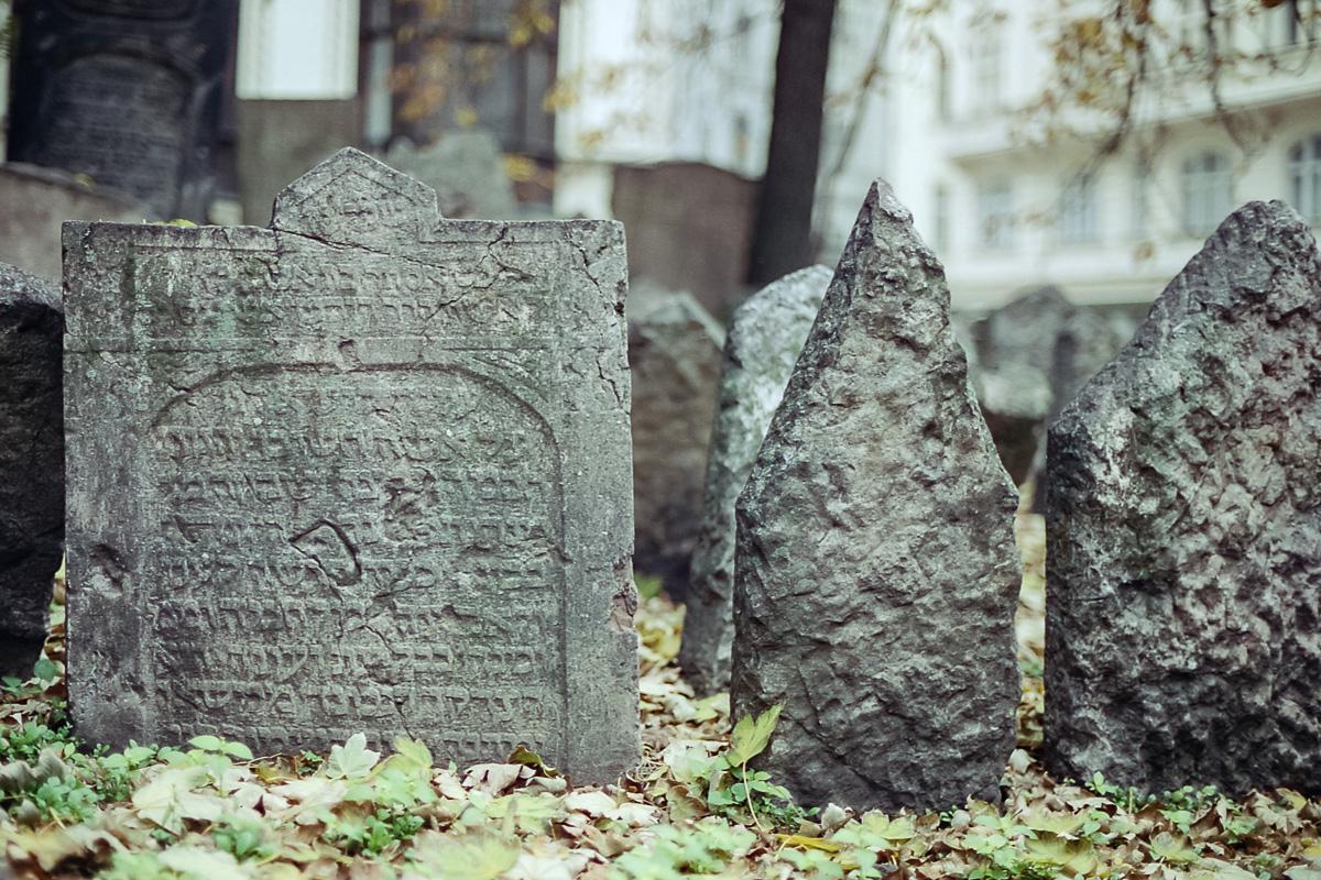 Jüdischer_Friedhof_Prag_(3_von_17)