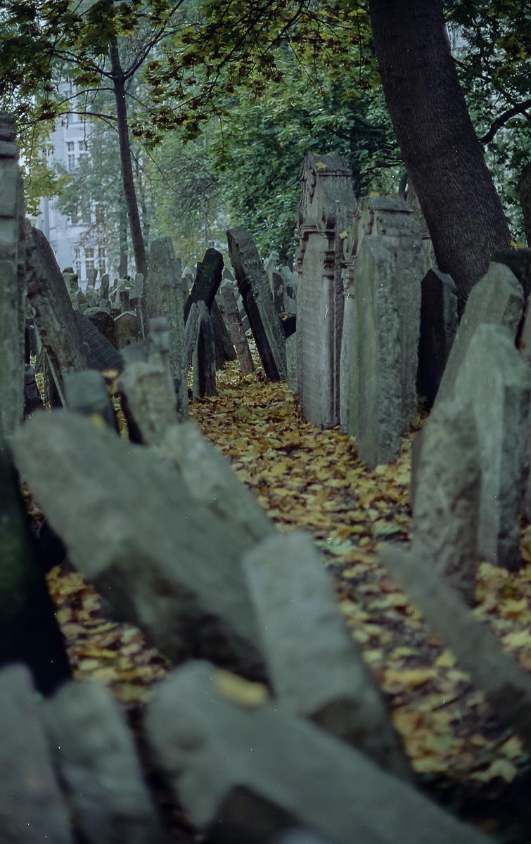 Jüdischer_Friedhof_Prag_(9_von_17)