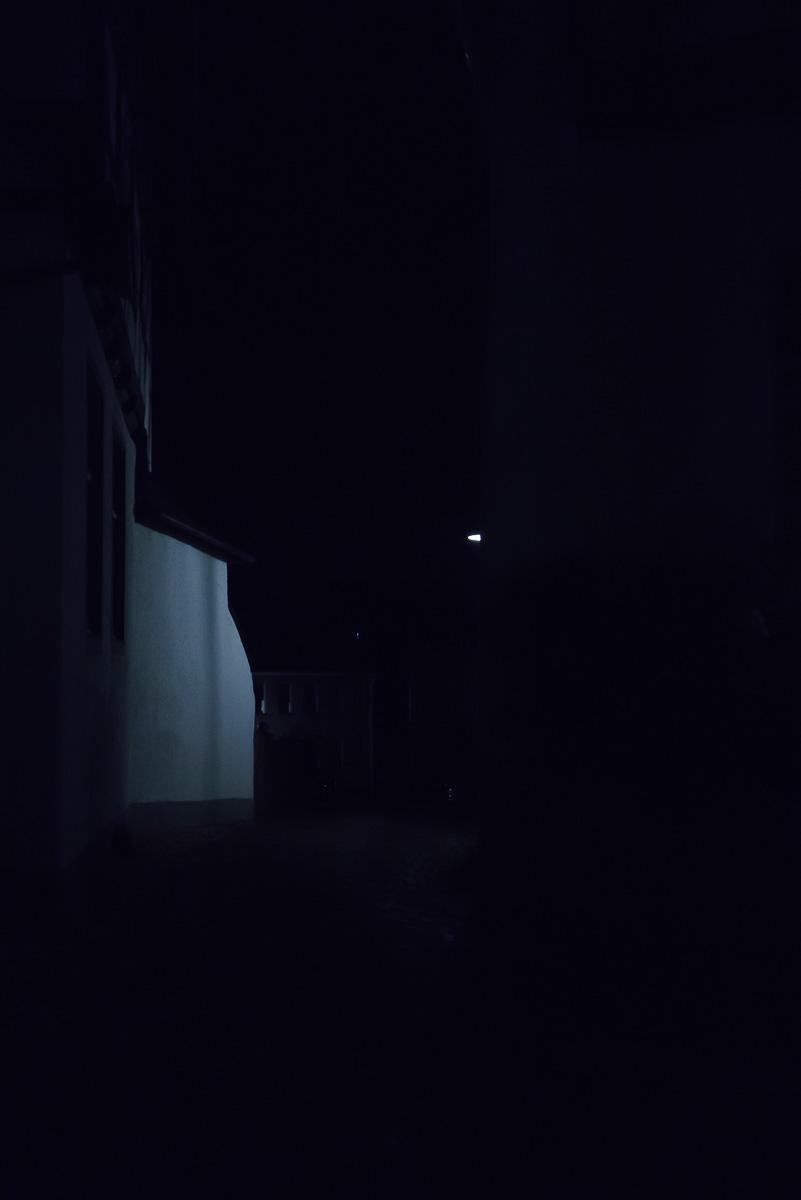 Arnsberg_nachts_(15_von_61)