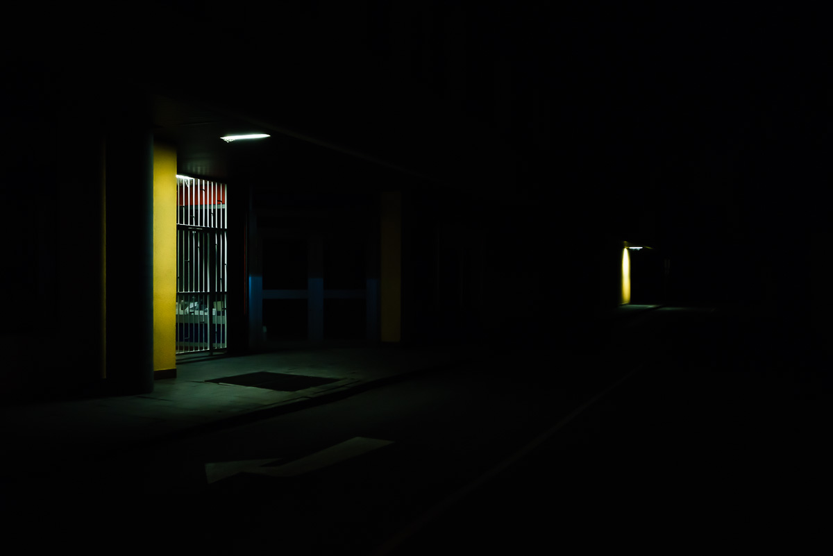 Arnsberg_nachts_(19_von_61)
