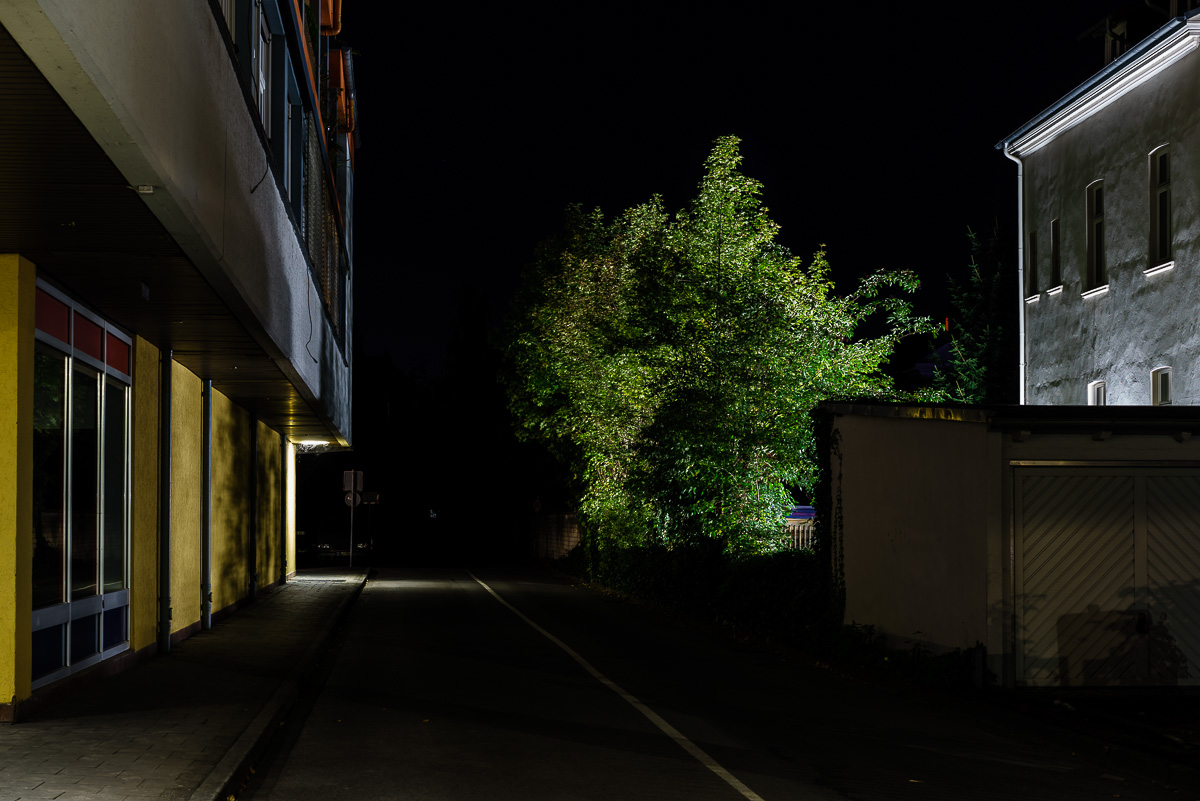 Arnsberg_nachts_(20_von_61)