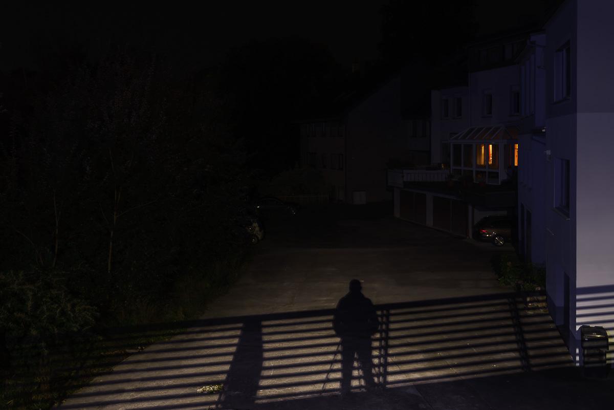 Arnsberg_nachts_(25_von_61)