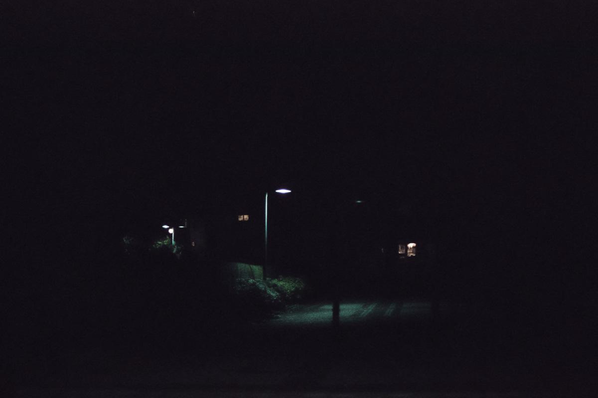 Arnsberg_nachts_(34_von_61)