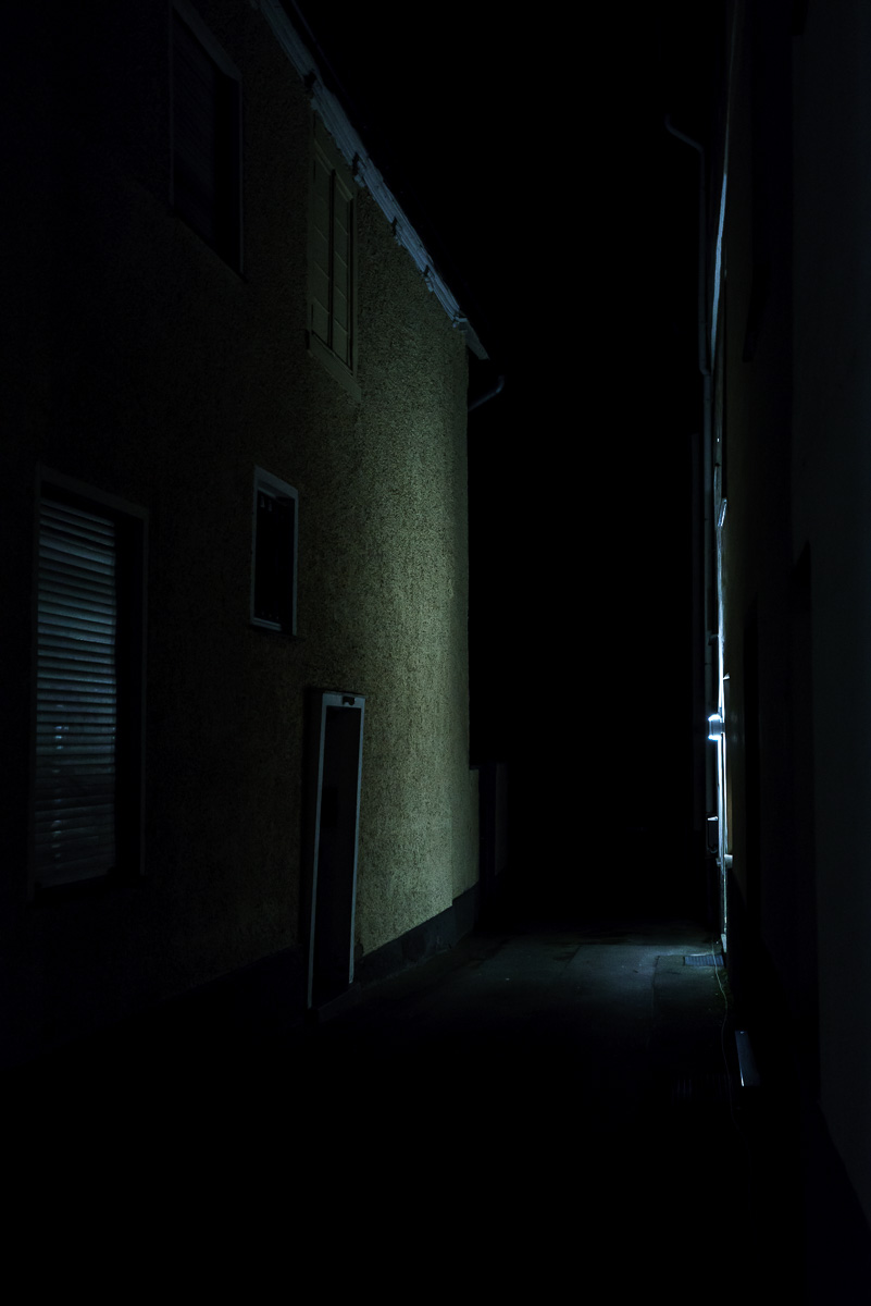 Arnsberg_nachts_(46_von_61)