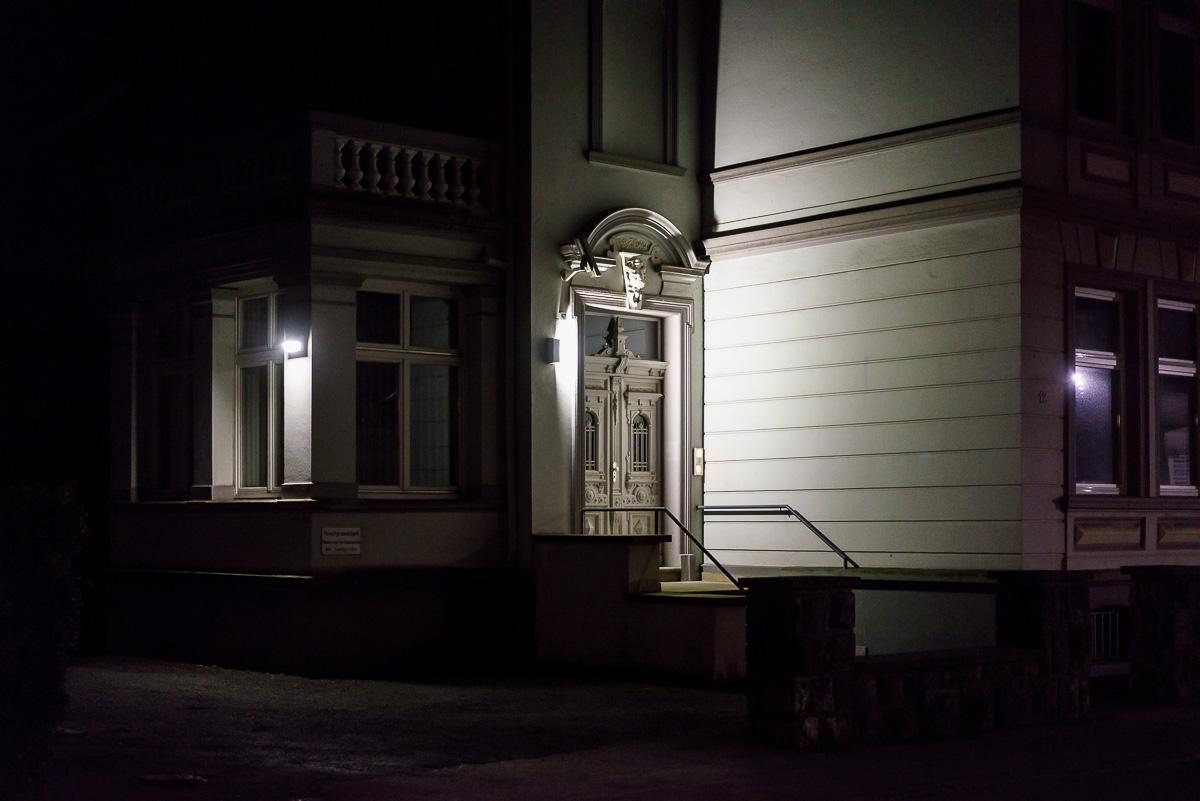 Arnsberg_nachts_(52_von_61)