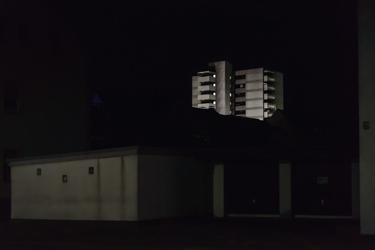 Arnsberg_nachts_(58_von_61)