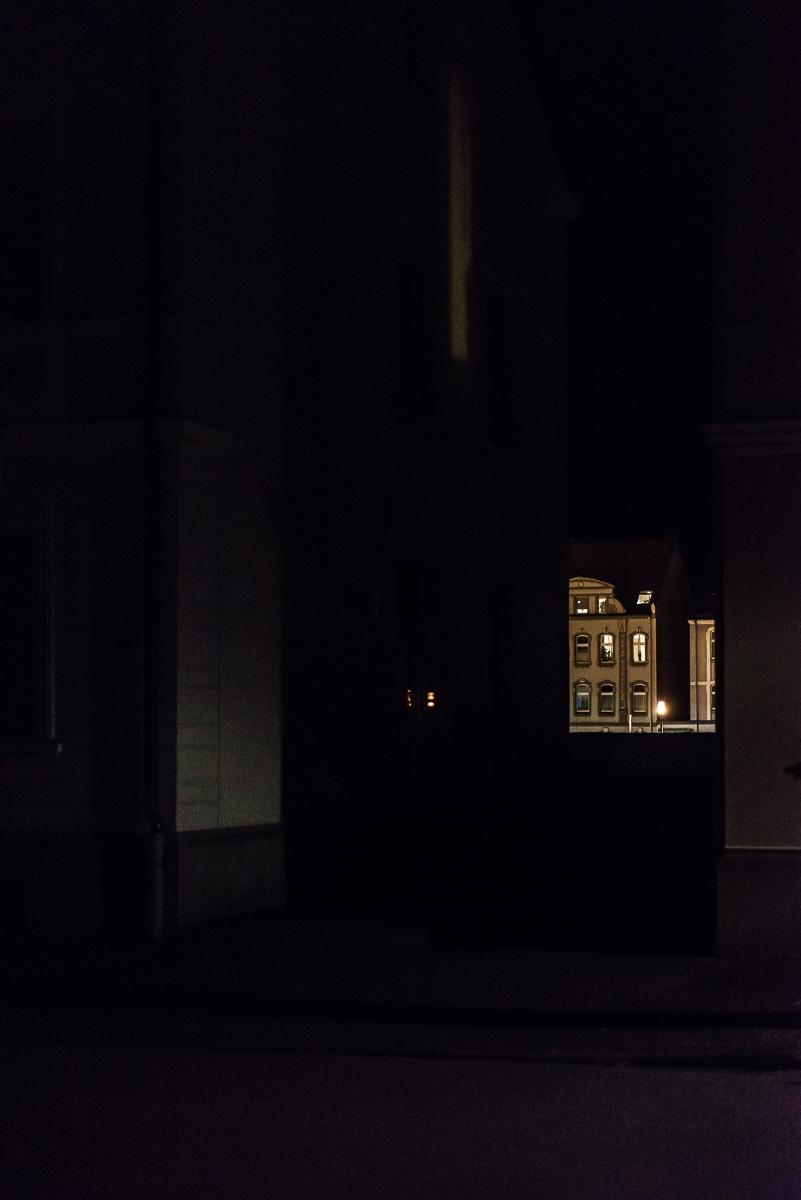 Arnsberg_nachts_(60_von_61)