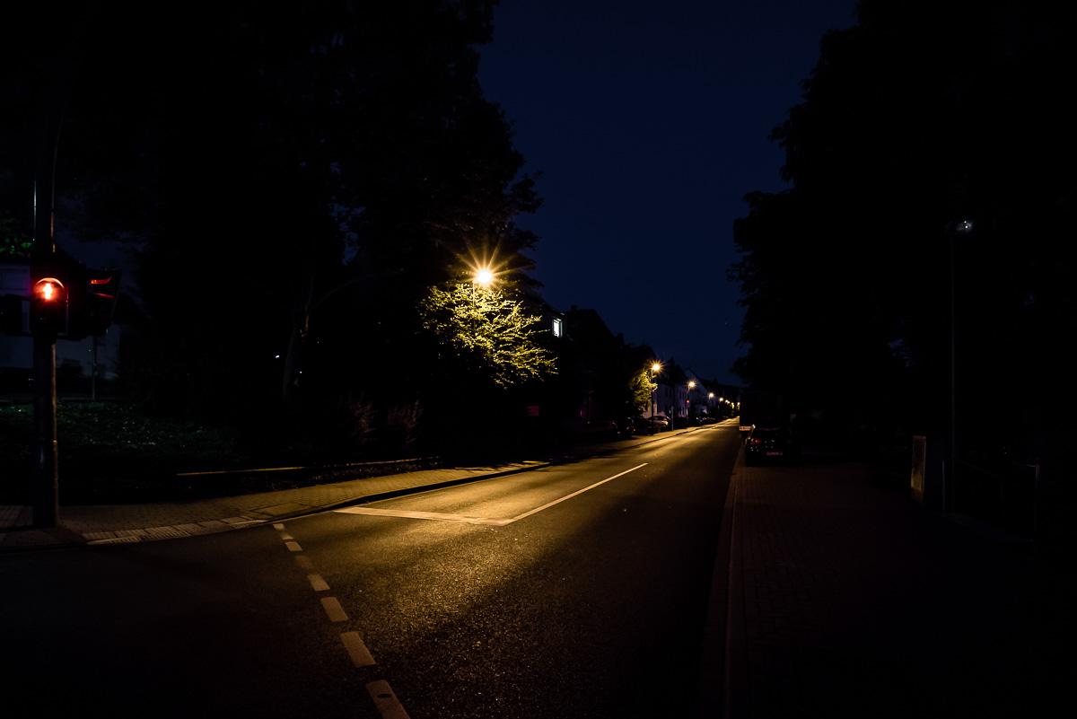 Arnsberg_nachts_(7_von_61)