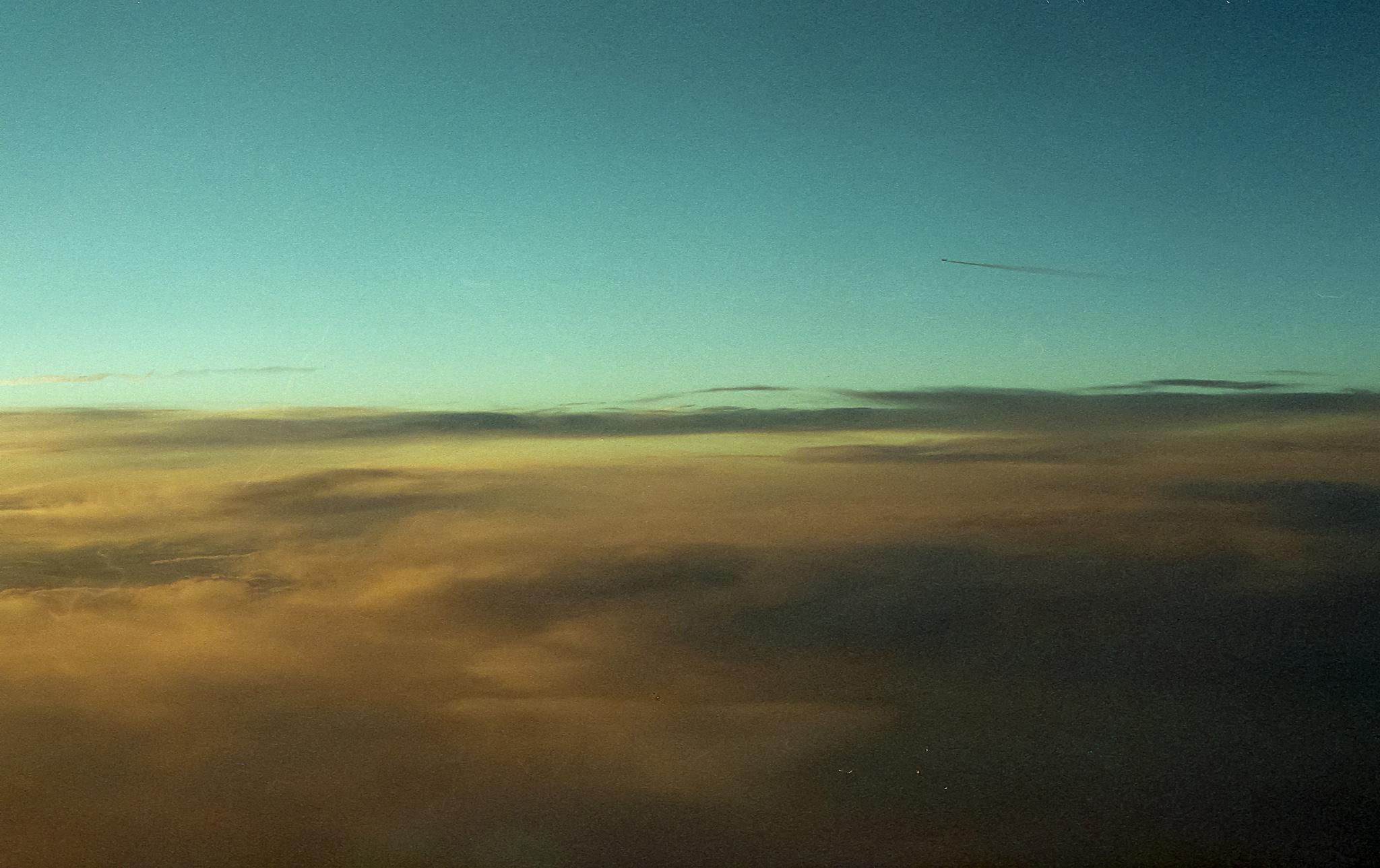Flugbilder_(05_von_10)