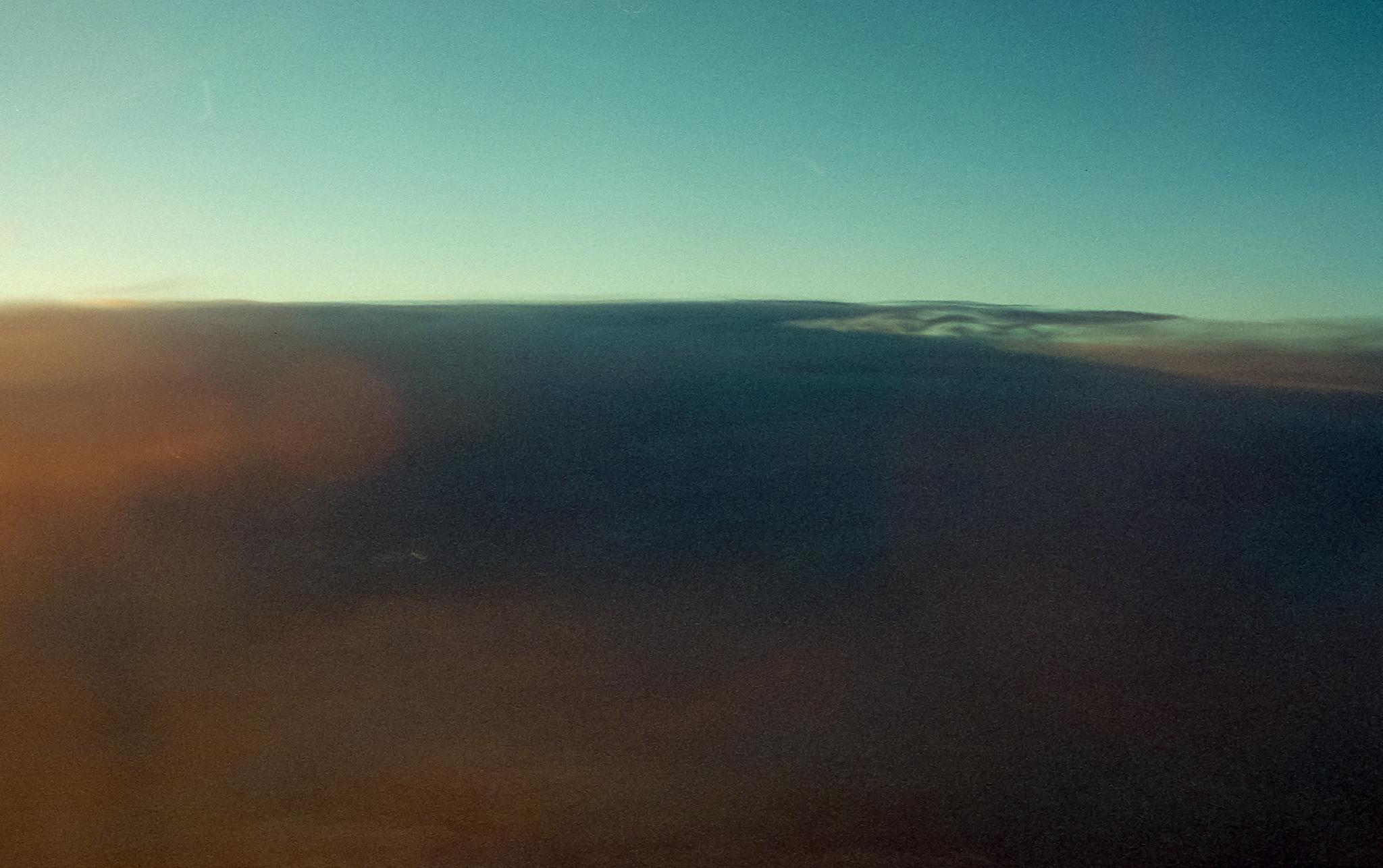 Flugbilder_(06_von_10)