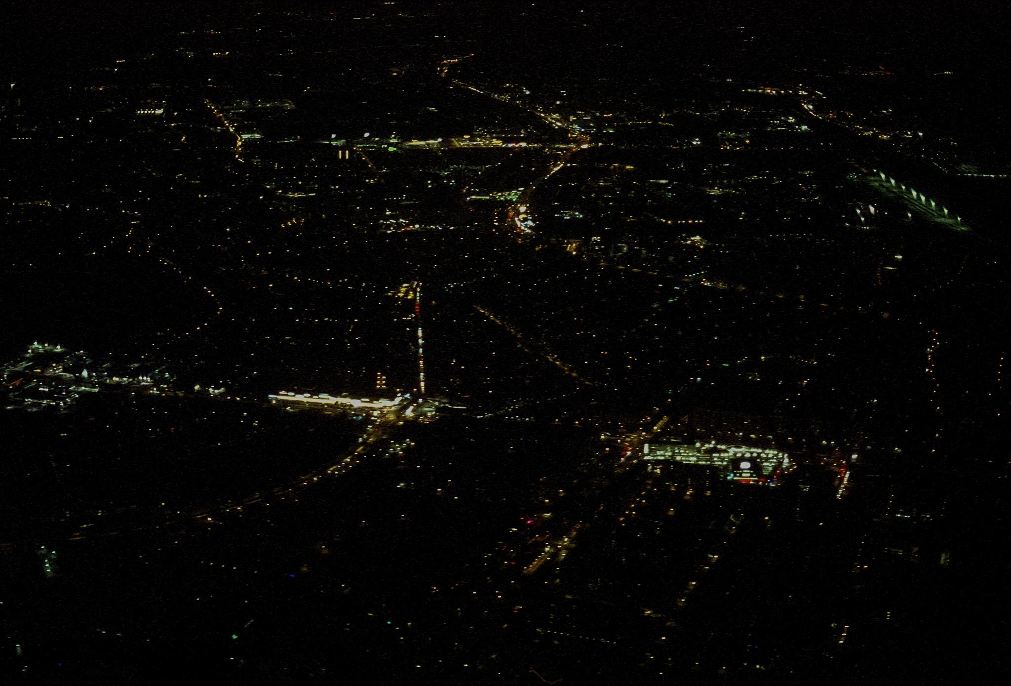 Flugbilder_(10_von_10)