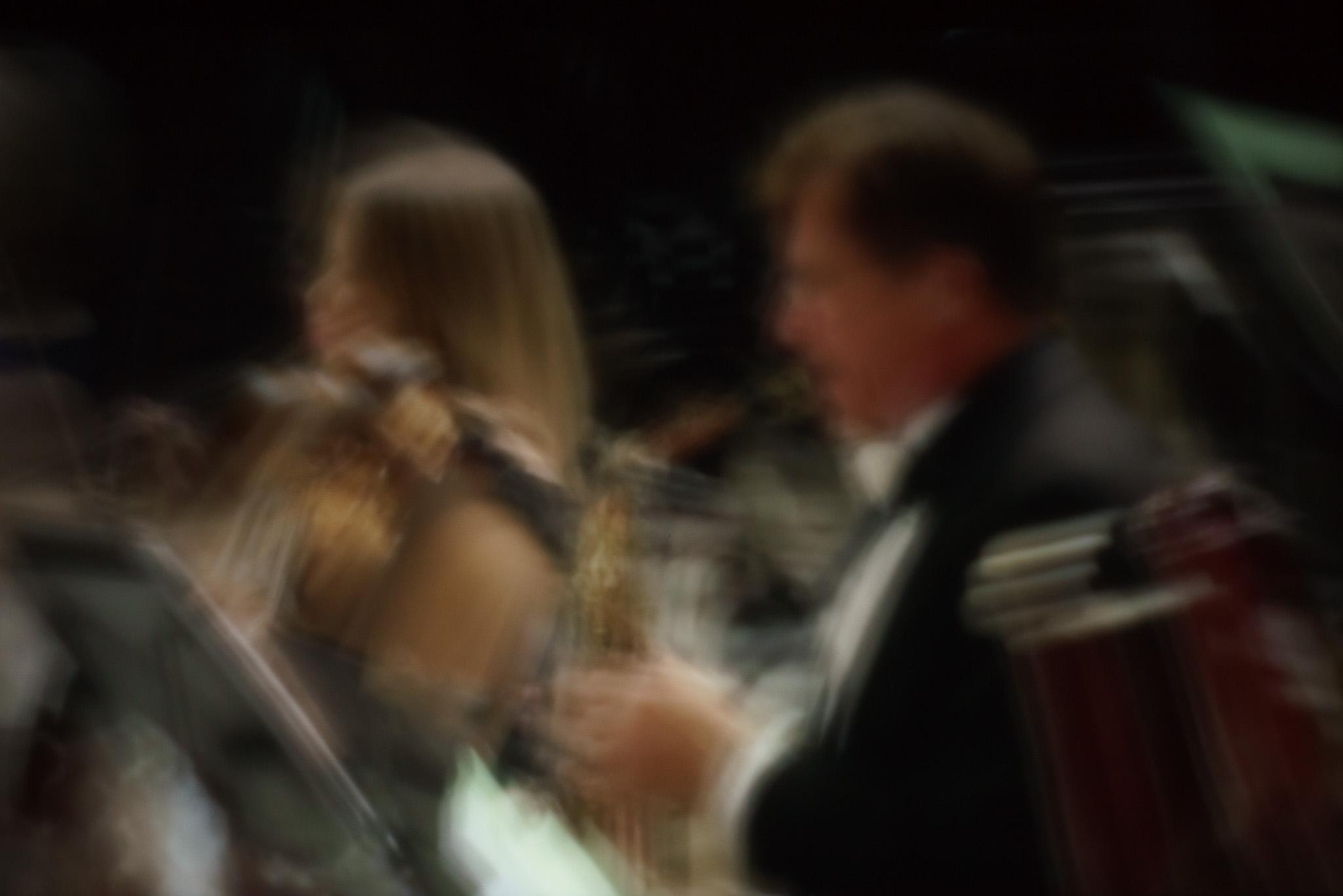 Concerto_Grosso_(06_von_16)